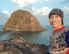 Hành trình xuyên Việt trong 48 ngày của thầy giáo Sài Gòn với 500 nghìn đồng