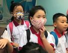 Vụ cháy Công ty bóng đèn phích nước Rạng Đông: Hơn 300 học sinh nghỉ học