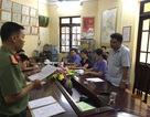Xét xử công khai 5 bị can trong vụ gian lận điểm thi ở Hà Giang