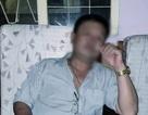 Công an tìm nhân chứng vụ thi thể nam nhà báo nổi trên sông Sài Gòn