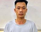 Hà Nội: Thiếu nợ lô đề, nam thanh niên liên tiếp gây ra các vụ cướp