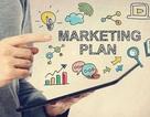 6 kỹ năng giúp CV marketing của bạn ấn tượng hơn