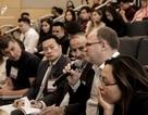 Dự án Medlink giành ngôi quán quân cuộc thi khởi nghiệp toàn cầu VietChallenge 2019