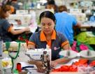 Thái Lan giảm thuế 50%, đón đầu doanh nghiệp rời Trung Quốc vì thương chiến