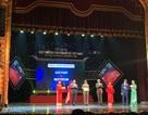 """MobiFone nhận giải thưởng """"Doanh nghiệp chuyển đổi số xuất sắc"""""""