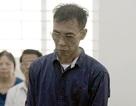 Hà Nội: Kẻ nhiễm HIV sát hại tình cũ đang mang thai