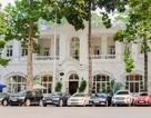 Nhà hàng 37 Hùng Vương - Điểm hẹn của giới thượng lưu