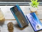 Oppo A9 2020 chính thức lộ diện tại thị trường Việt Nam, giá 6.990.000 đồng