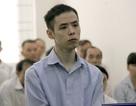 Hà Nội: Án tù cho thanh niên đâm gục người yêu cũ trên phố Bùi Thị Xuân