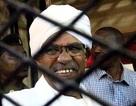 Tiết lộ sốc về căn phòng chứa cả núi tiền trong Phủ Tổng thống Sudan