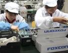 Ấn Độ công khai chỉ trích Trung Quốc về chính sách thương mại không công bằng