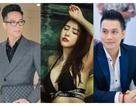 Quỳnh Nga trải lòng chuyện ồn ào với Việt Anh và nụ hôn bạo liệt với Chí Nhân