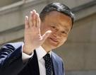 """Tỷ phú Jack Ma """"thoái vị"""", chấm dứt 20 năm trị vì đế chế khổng lồ Alibaba"""