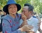 41 ngư dân chia sẻ về 2 ngày lênh đênh sinh tử ở Trường Sa