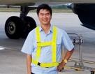 """Bắt cựu nhân viên hàng không lừa doanh nghiệp 12 tỷ để """"chạy án"""" cho """"trùm"""" vật liệu xây dựng"""