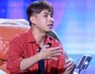 Hồ Quang Hiếu: Quá khứ quậy phá, đi bụi, bị đánh đến mức nhập viện