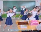 Trượt chân ngã tại phòng học, một học sinh lớp 3 tử vong