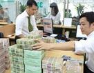 Chính phủ dành hơn 210.000 tỷ đồng trả nợ trong 8 tháng đầu năm