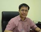 Bộ GD&ĐT thanh tra 2 tổ chức kiểm định chất lượng giáo dục đại học