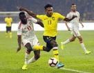 Đội tuyển Malaysia và sự lợi hại của dàn cầu thủ nhập tịch