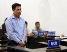 Hà Nội: Án tù chung thân dành cho kẻ hiếp dâm bé gái 10 tuổi ở Chương Mỹ