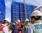 Cạn nguồn cung khu trung tâm Hà Nội, bất động sản khu vực nào sẽ sôi động?