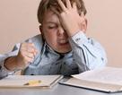 Rối loạn tăng động giảm chú ý ở trẻ cần quan tâm đúng mức