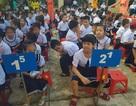 Khánh Hòa thiếu hàng trăm giáo viên đầu năm học 2019-2020