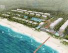 """3 thế mạnh khiến The Hamptons Hồ Tràm trở thành """"điểm nóng"""" đầu tư của bất động sản nghỉ dưỡng"""