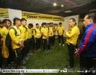 """Chủ tịch LĐBĐ Malaysia: """"Đội tuyển Việt Nam rất khó bị đánh bại"""""""