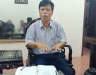 Vụ thuyên chuyển GV ở Yên Định: 24 GV được nhận quyết định sửa sai!