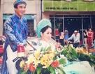 Quyền Linh nhắn nhủ vợ nhân kỷ niệm 14 năm ngày cưới