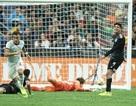 Argentina thắng đậm Mexico, Brazil bất ngờ thất bại trước Peru