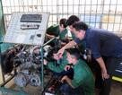 Phú Yên: Thí sinh đạt điểm thi THPT cao nhưng chọn ...học nghề
