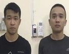 Quy trình cho vay nặng lãi của hai thanh niên gốc Bắc