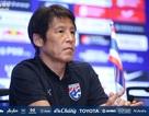 HLV Thái Lan nói gì sau chiến thắng giòn giã trước Indonesia?