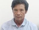Trốn truy nã suốt 26 năm dưới vỏ bọc làm công an viên