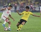 UAE mạnh nhất bảng, cơ hội chia đều cho Việt Nam, Thái Lan, Malaysia