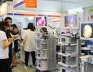 Tinh hoa y dược của 25 quốc gia tập trung về Việt Nam