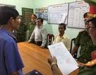 Bắt Phó chủ tịch UBND TP Phan Thiết vì sai phạm liên quan đến đất đai
