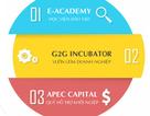 Apec Group đầu tư 2 triệu USD phát triển học viện phi lợi nhuận đào tạo trọn đời e-Academy