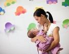 AQUA Việt Nam đồng hành cùng Operation Smile Việt Nam phẫu thuật miễn phí cho trẻ em dị tật vùng hàm mặt