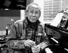 Nhạc sĩ Nguyễn Quang trải lòng về ca khúc của cha mình