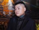 Vũ Duy Khánh bật khóc kể từng làm lơ xe, sửa điện thoại để mưu sinh