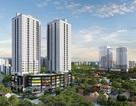Quận Thanh Xuân: Nguồn cung căn hộ khan hiếm, những dự án hiện hữu đắt khách