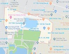 Hà Nội sáp nhập 4 phường thuộc quận Hai Bà Trưng trong năm nay