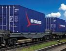 Tầm quan trọng của dịch vụ vận tải Nam Bắc với doanh nghiệp