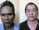 Hà Nội: Bộ đôi phá két sắt, trộm hơn 200 triệu đồng