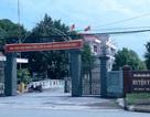 Vụ điều động, thuyên chuyển GV ở Yên Định: Bí thư huyện ủy chỉ đạo đối thoại, giải quyết