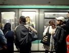 Pháp: Giao thông tê liệt ở Paris do bãi công phản đối cải cách lương hưu